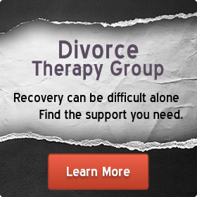 Divorce Therapy Group